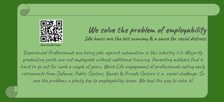 Join greenworkforce.in